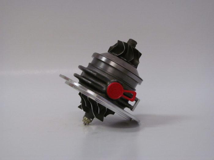 Картридж Турбины GT1549S 720244-0001-3