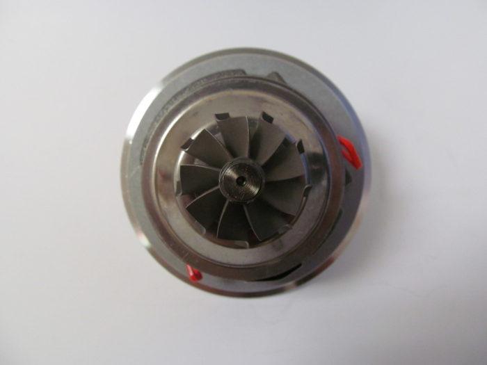 Картридж Турбины GT1549S 720244-0001