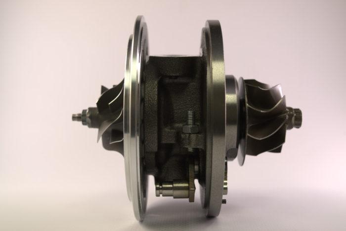 Картридж Турбины GT1749MV 766340-0001-1