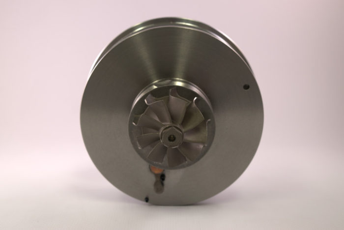 Картридж Турбины GT1749V 708639-0002-5
