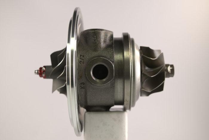 Картридж Турбины GT1752S 452204-0005-1