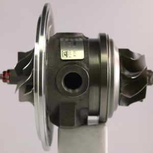 Картридж Турбины GT1752S 452204-0005-2