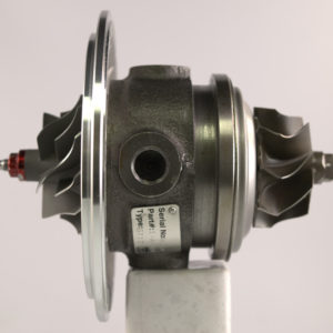 Картридж Турбины GT1752S 452204-0005
