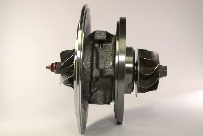 Картридж Турбины GT1852V 718089-0005-1