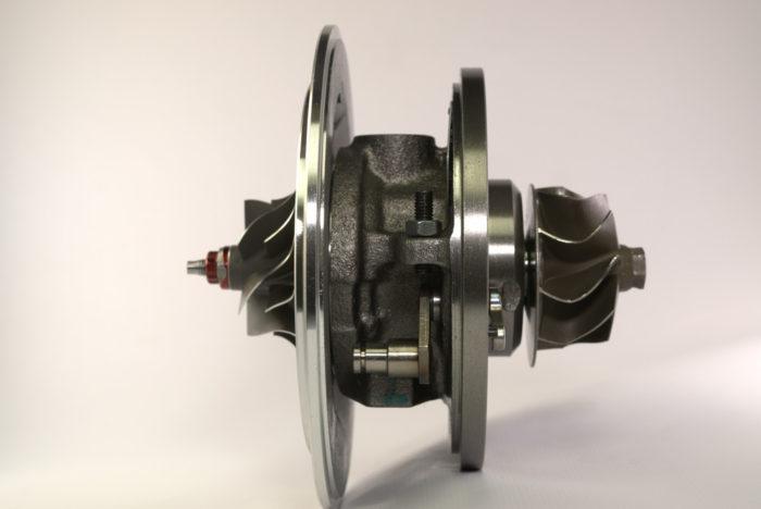 Картридж Турбины GT1852V 718089-0005-2