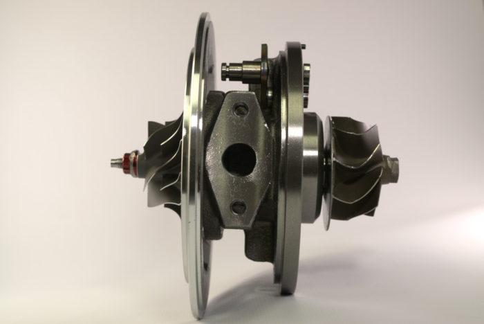 Картридж Турбины GT1852V 718089-0005-3