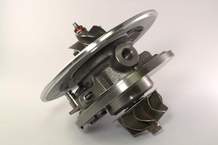 Картридж Турбины GT1852V 718089-0005-4