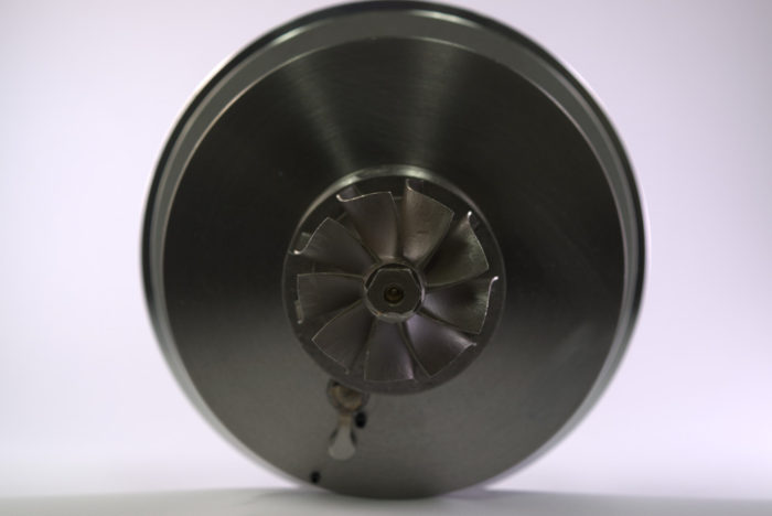 Картридж Турбины GT1852V 718089-0005-5