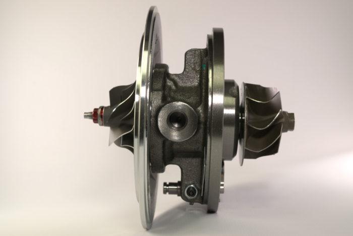 Картридж Турбины GT1852V 718089-0005