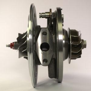Картридж Турбины GT2056V 763360-0001-3