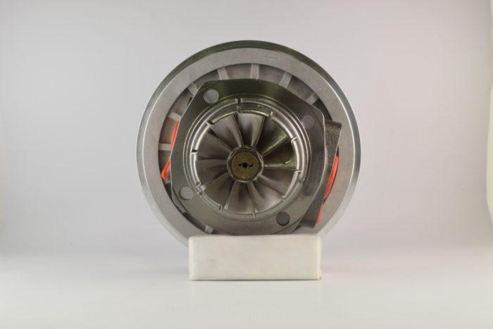 Картридж Турбины GT3267 452234-0001-1
