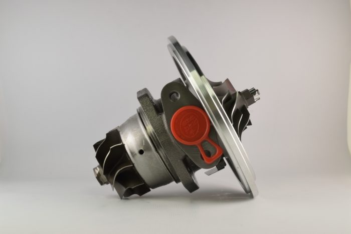 Картридж Турбины GT3267 452234-0001-2