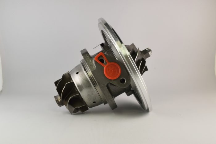 Картридж Турбины GT3267 452234-0001-3