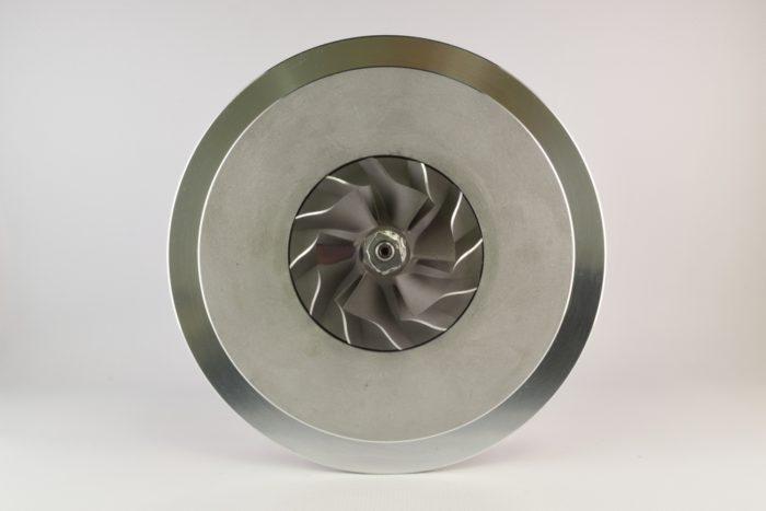 Картридж Турбины GT3267 452234-0001