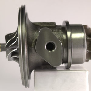 Картридж Турбины S200G 14106-1269
