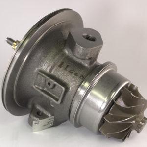 Картридж Турбины S200G 14106-1269-4