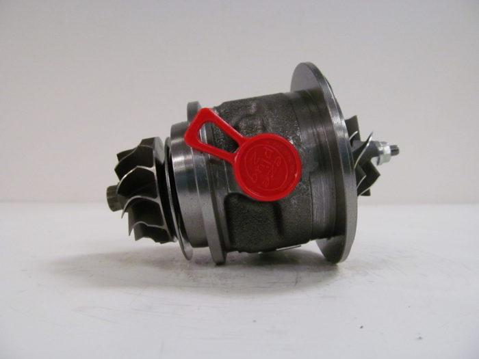 Картридж Турбины TD025M-06T-2.3 49173-06501-1