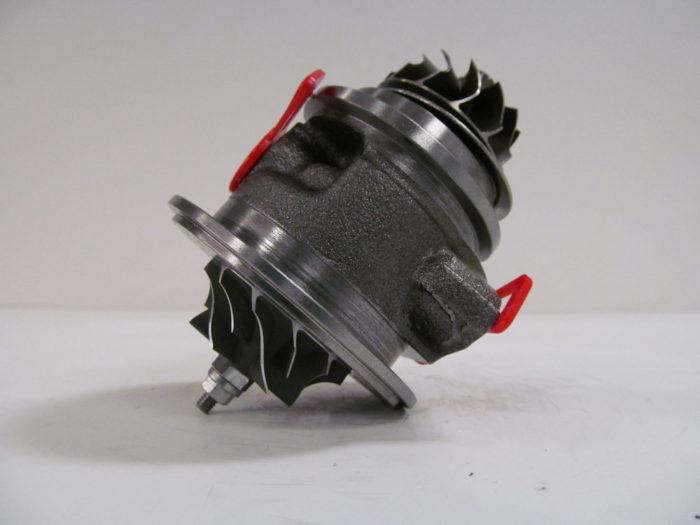 Картридж Турбины TD025M-06T-2.3 49173-06501-3