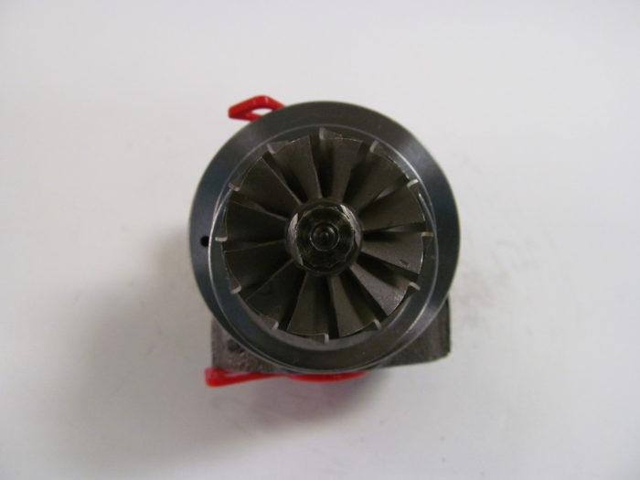Картридж Турбины TD025M-06T-2.3 49173-06501-4
