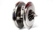 картридж турбины 798128-5004S