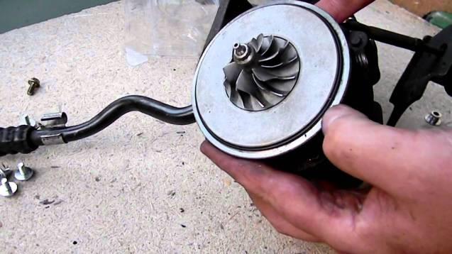 Как сделать самодельный каракат своими руками
