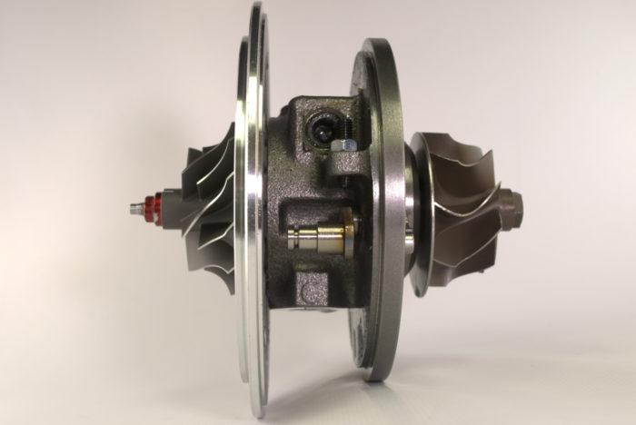 Картридж турбины 5303-970-0210 Nissan Navara