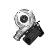 Ford-2.2-153-cp