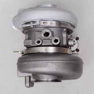 HY55V