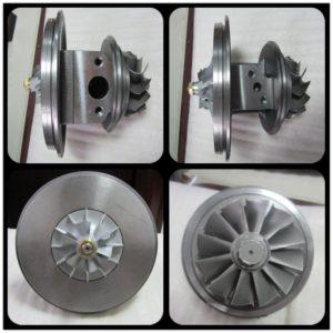 OM355A turbo