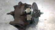 Картридж турбины LandCruiser 200 17208-51010