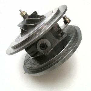 Картридж Турбины GTB1752VLK 780502-0001