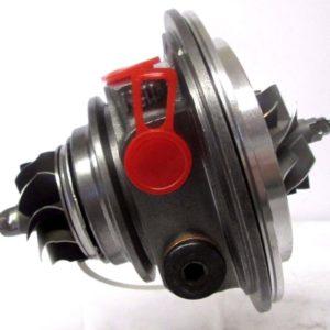 Картридж турбины 5303-970-0123