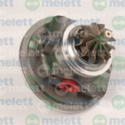 Картридж турбины Mellet 1302-003-902-1