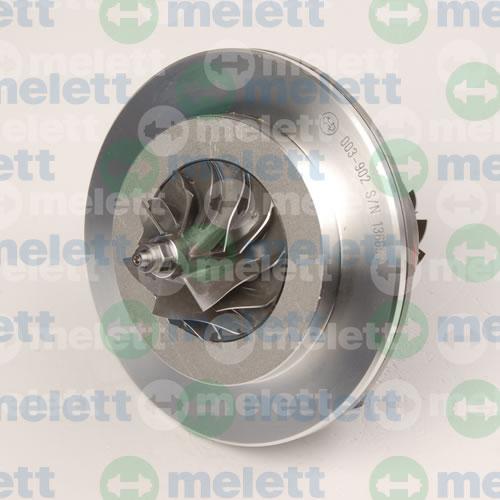 Картридж турбины Mellet 1302-003-902