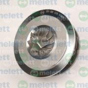 Картридж турбины Melett 1102-017-901 номер Garrett 721164-0001