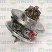 Картридж турбины Melett 1102-017-908 номер Garrett 454231-0001
