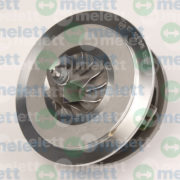 Картридж турбины Melett 1102-017-909 номер Garrett 725864-0001
