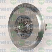 Картридж турбины Melett 1102-017-920 номер Garrett 700273-0001