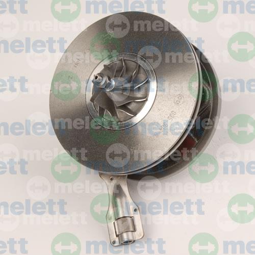 Картридж турбины Melett 1303-035-904 номер BorgWarner/KKK 5435-970-0014/15