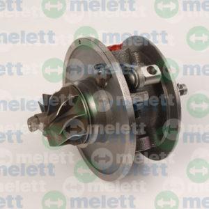 Картридж турбины Melett 1303-039-902 номер BorgWarner/KKK 5439-970-0023/47/50/83