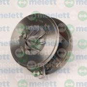 Картридж турбины Melett 1303-039-903 номер BorgWarner/KKK 5439-970-0058