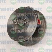 Картридж турбины Melett 1303-039-908 номер BorgWarner/KKK 5439-970-0022