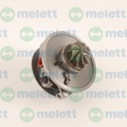 Картридж турбины Melett 1303-039-912 номер BorgWarner/KKK 5439-970-0054
