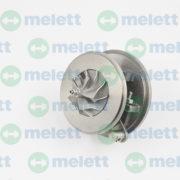 Картридж турбины Melett 1303-039-916 номер BorgWarner/KKK 5439-970-0059
