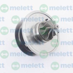 Картридж турбины Melett 1303-039-918 номер BorgWarner/KKK 5439-710-0522