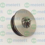 Картридж турбины Melett 1303-039-920 номер BorgWarner/KKK 5439-710-0525