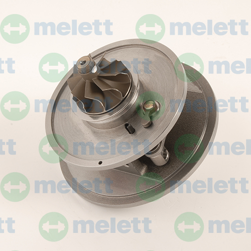 Картридж турбины Melett 1303-040-900 номер BorgWarner/KKK 5440-970-0002