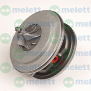 Картридж турбины Melett 1303-043-900 номер BorgWarner/KKK 5303-970-0109