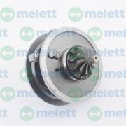 Картридж турбины Melett 1303-043-902 номер BorgWarner/KKK 5303-970-0130