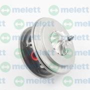 Картридж турбины Melett 1303-043-905 номер BorgWarner/KKK 5303-970-0133